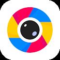 FaceCamera (Beauty & Editor) icon