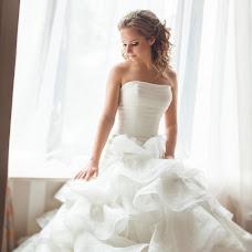 Φωτογράφος γάμων Katerina Avramenko (iznanka). Φωτογραφία: 20.03.2014