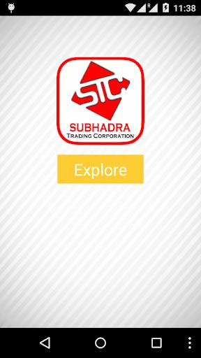 Subhadra Trading Corporation