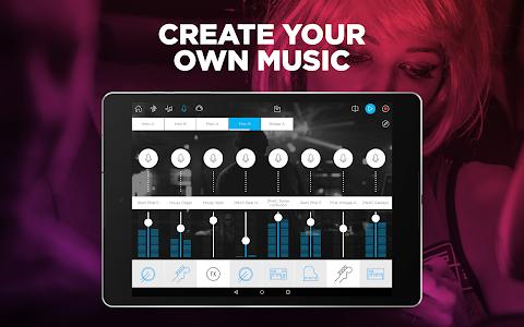 Music Maker Jam v3.1.37.2