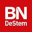 BN DeStem - Nieuws, Sport, Regio & Entertainment icon
