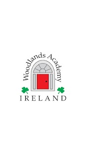 Woodlands Academy Ireland- screenshot thumbnail