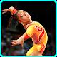 Gymnastics Training Superstar (app)