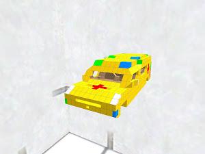 Voltic Model V EMT