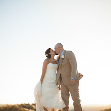 Wedding photographer Ryanne Bee (ryannebeephoto). Photo of 18.02.2015