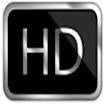 SuperTV BOXHD APK