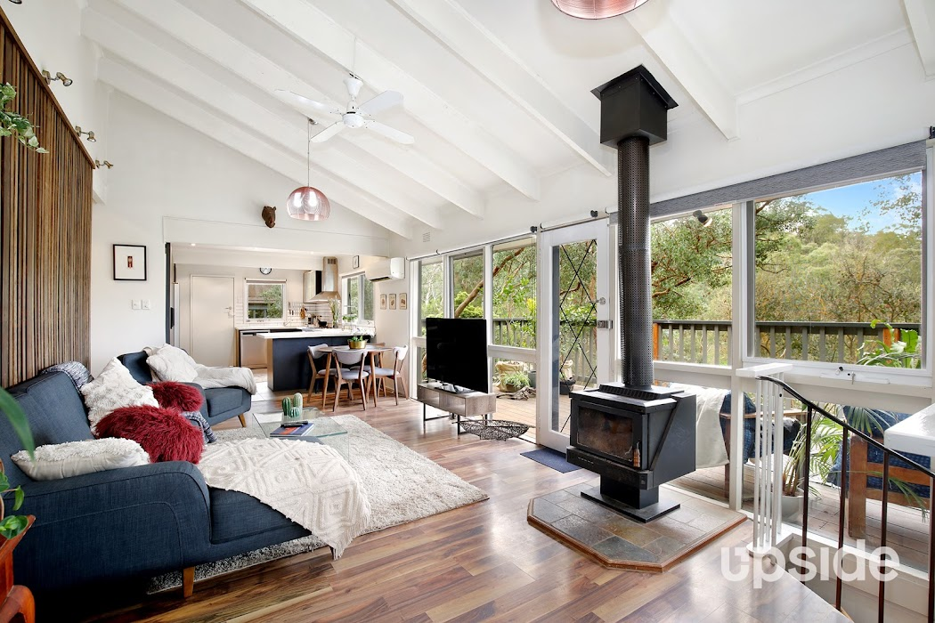 Main photo of property at 47 The Boulevard, North Warrandyte 3113