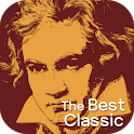 클래식음악사 - 시대별 작곡가로 알아보는 클래식 명곡 icon