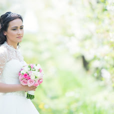Wedding photographer Bogdan Istode (istode). Photo of 08.05.2015