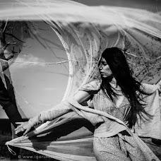 Wedding photographer Igor Sheremet (IgorSheremet). Photo of 02.05.2014