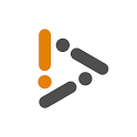 BizHint 「人と組織の生産性向上」をテーマにしたニュースアプリ icon
