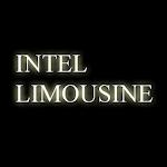Intel Limousine Icon