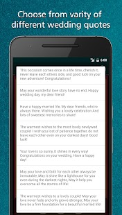 Wedding Greeting Card Maker - náhled