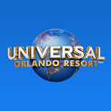 Universal Orlando® Resort App icon