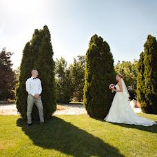 Wedding photographer Ekaterina Kladova (Katty161). Photo of 11.05.2014