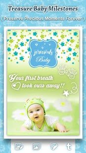 Baby Pics Free - náhled
