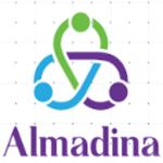 Almadina icon