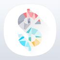 Split group expenses manager icon