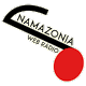 Download Namazonia Web Radio For PC Windows and Mac