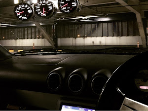 シルビア S15 specS改 SR20VE 4連スロットル仕様のカスタム事例画像 コキキ☆VEいちごさんの2018年07月02日00:22の投稿