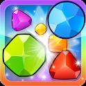 Jewel Frenzy icon