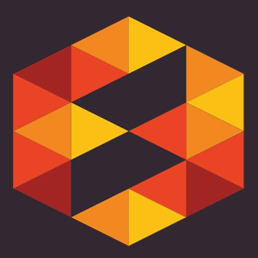 SoluTech avatar image