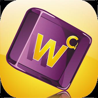 Word Cheat for Board Games - Scrabble|Wordfeud|WWF