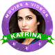 Download KATRINA Kaif - Latest Movies Videos Songs For PC Windows and Mac
