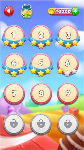 Candy Park 1.0.0.3158 screenshots 6