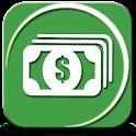 Tipo de Cambio Dólar Perú icon