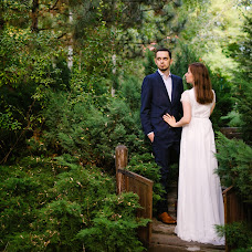 Wedding photographer Veronika Lapteva (Verona). Photo of 28.03.2017