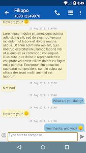 Smart SMS v3.3.1