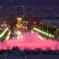 RGB - Barcellona di