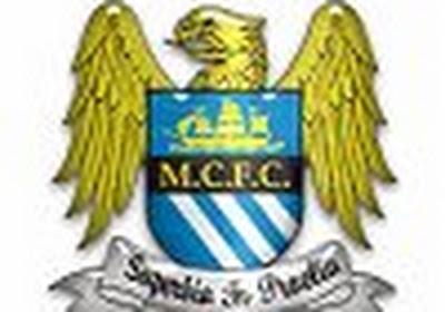 Dégraissage massif en vue pour Manchester City cet été !