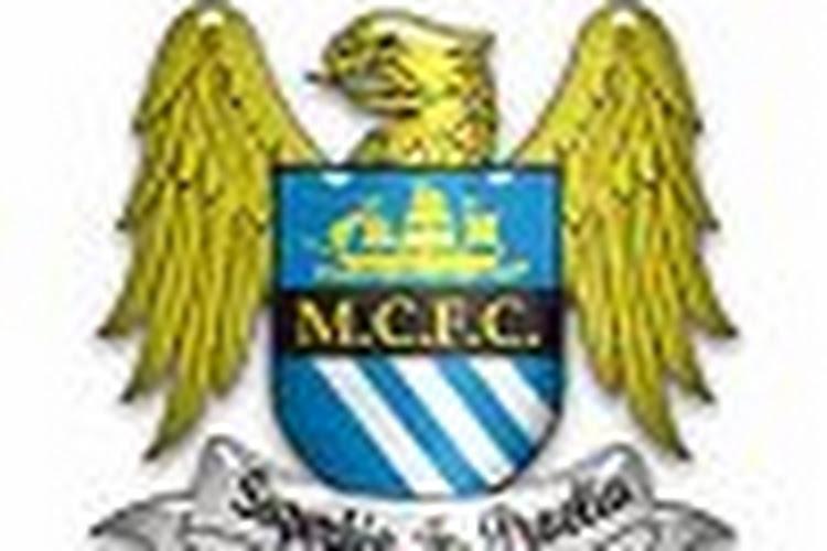 Manchester City projette la construction d'un immense centre de formation