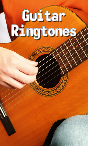 download guitar ringtones android apps apk 4661014 guitar ringtones songs instrument. Black Bedroom Furniture Sets. Home Design Ideas