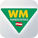 WMFahrzeugteile Austria GmbH icon