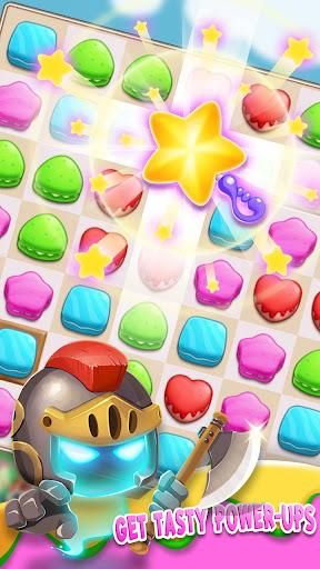 Cake House (TapGo) screenshot 3