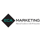 ECA Marketing