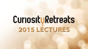 Curiosity Retreats 2015 Lectures thumbnail