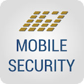 ASP Mobile Security
