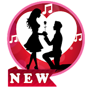 top romantic Ringtones 2020