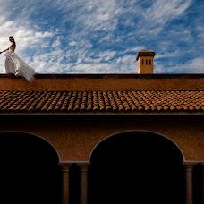 शादी का फोटोग्राफर Gustavo Liceaga (GustavoLiceaga)। 27.11.2018 का फोटो