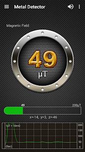 Smart Tools Mod 2.1.0 Apk [Unlocked] 5