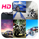 cool car wallpapers icon