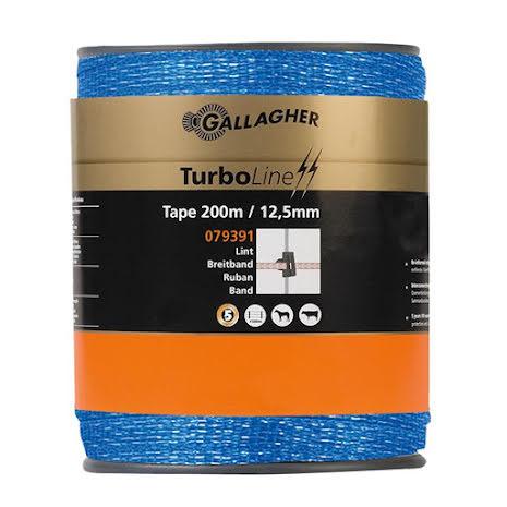 TurboLine band 12,5mm x 200m
