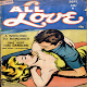 All for Love Comics Download on Windows