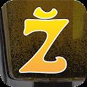 Zoltan icon