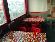 Qd's Restaurant photo 5