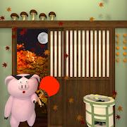 Escape game - Escape Rooms